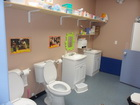 edmonton educational daycare group under maintenance. Black Bedroom Furniture Sets. Home Design Ideas