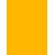 adress-yellow
